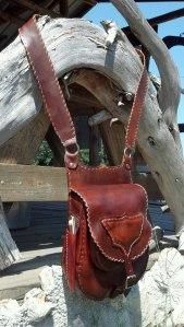 hunting bag3